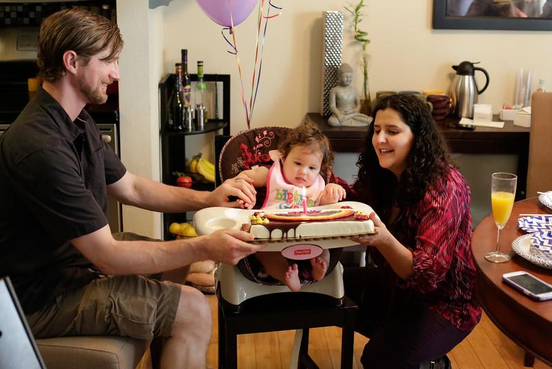 Maddie 12 months-9798.jpg