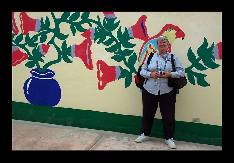 Mexican Mural - 2005.jpg
