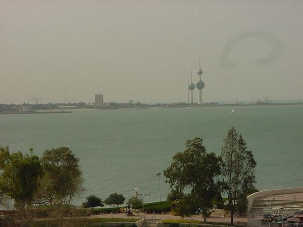 Green Island view.jpg