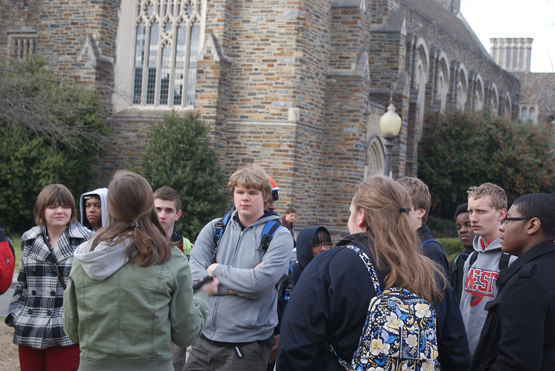 College tour 058.JPG