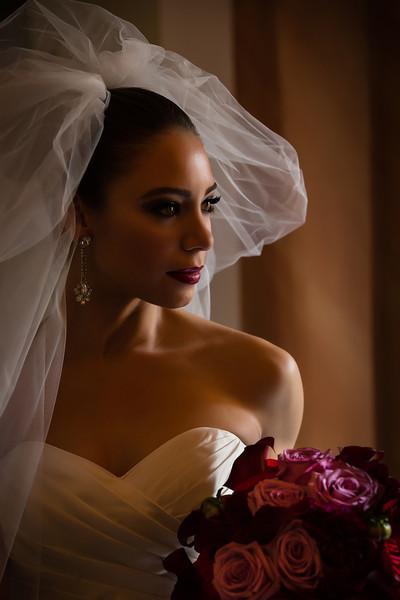 LazoBridals - Thomas Garza Photography-110.jpg