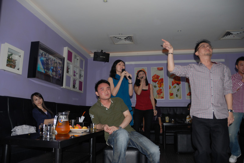 [20100219] Karaoke with ST Cousins @ Neway (32).JPG