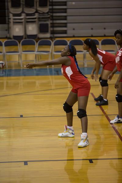MC Volleyball-8657.jpg