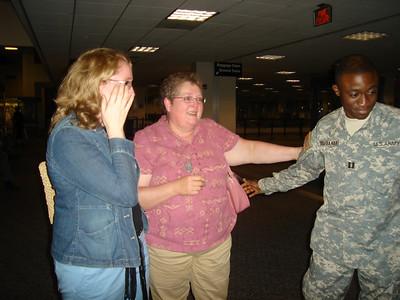 July 23, 2007 (9:00 PM)