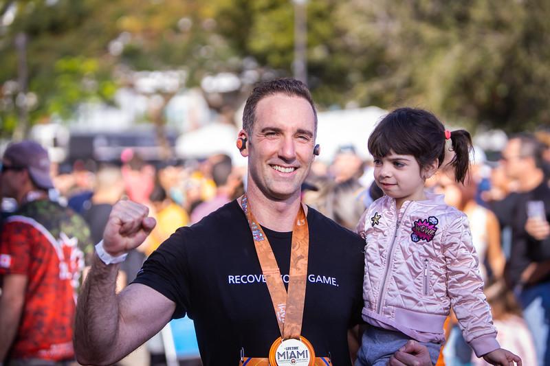 020920 Miami Marathon-162.jpg