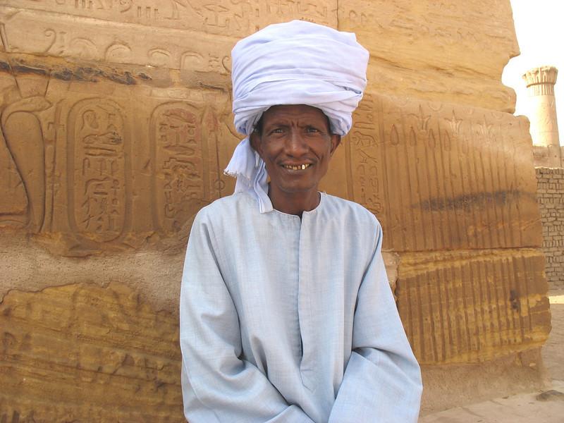 Egypt-397.jpg