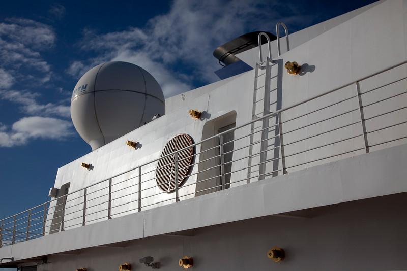 2011-cruise-675.jpg