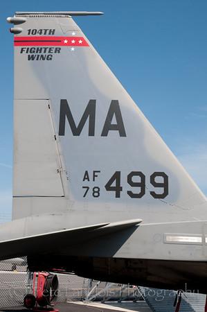 2010 Westfield Airshow