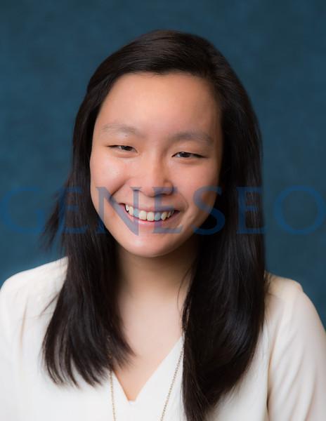 Sherry Leung (COPLAC Essay Winner)