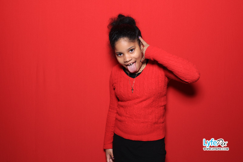 eastern-2018-holiday-party-sterling-virginia-photo-booth-0068.jpg