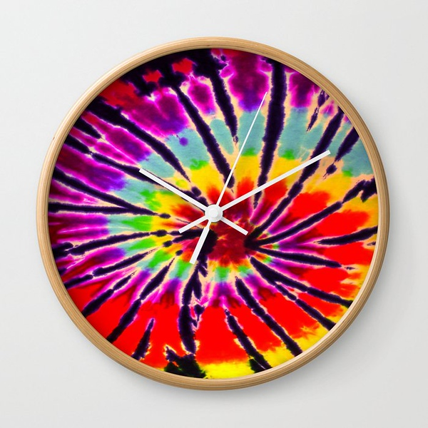 tie-dye-018-wall-clocks.jpg