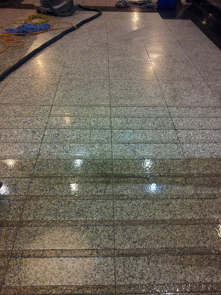 entrance tile cleaning during.jpg