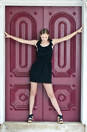 Emily Ducane