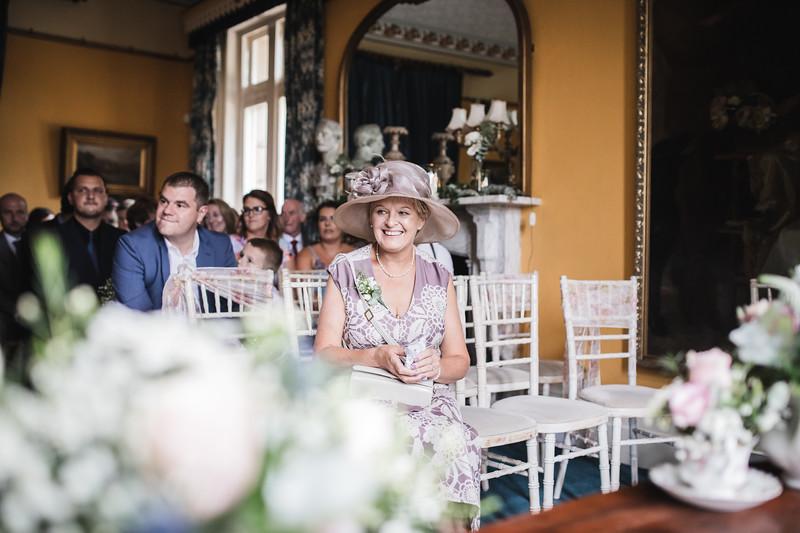 Nick & Natalie's Wedding-184.jpg