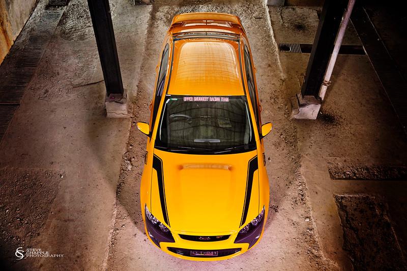 Car 2 FB.jpg