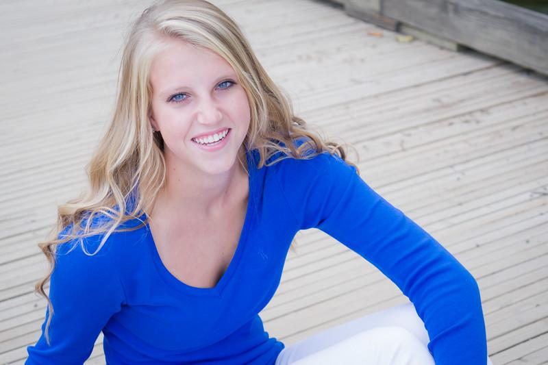 Becky Parker Full Resolution-35.jpg