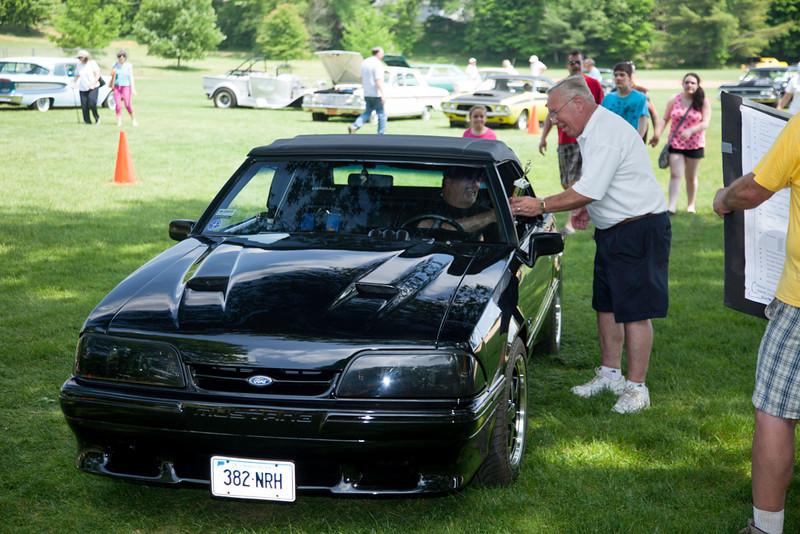 2013-06-02-WLC-car-show-295.jpg