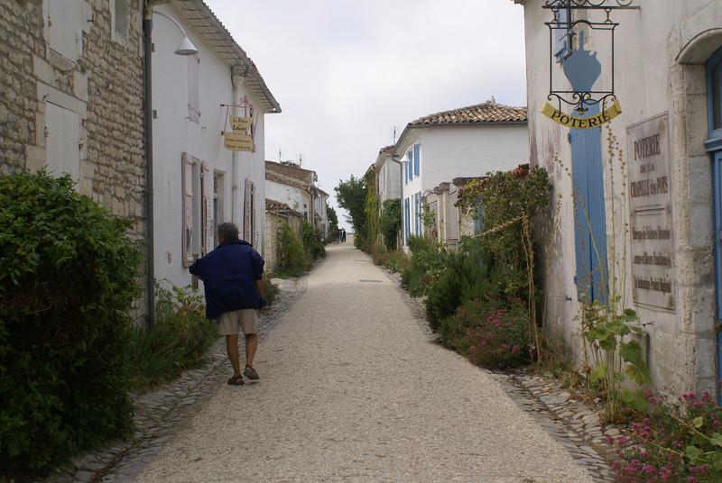 201008 - France 2010 393.JPG