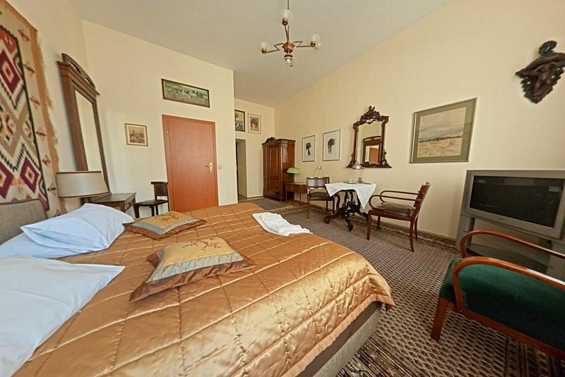 hotel-alef-krakow.jpg