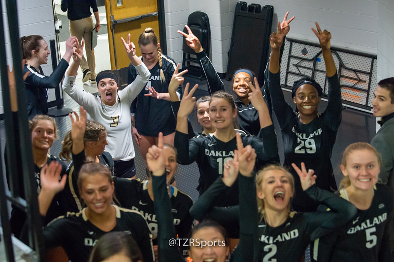 OUVB vs Youngstown State 11 3 2019-345.jpg