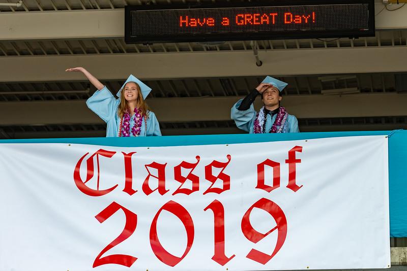 Hillsdale Graduation 2019-10177.jpg