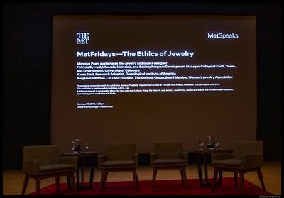 2019-01-25-Ethics-of-Jewelry