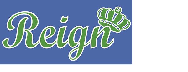 Reign Logos