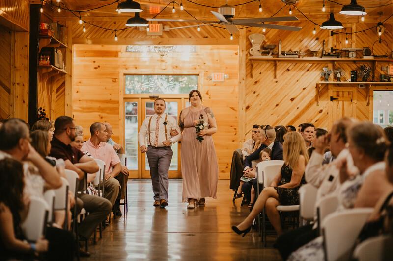 Jacqueline and gina wedding-2470.jpg