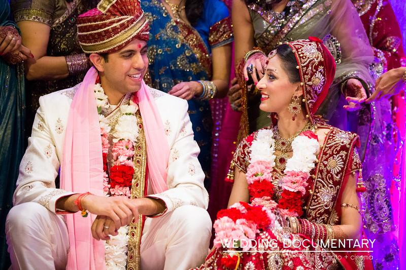 Deepika_Chirag_Wedding-1513.jpg