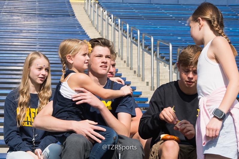 OHS Varsity Football vs Romeo 8 25 2017-2264.jpg