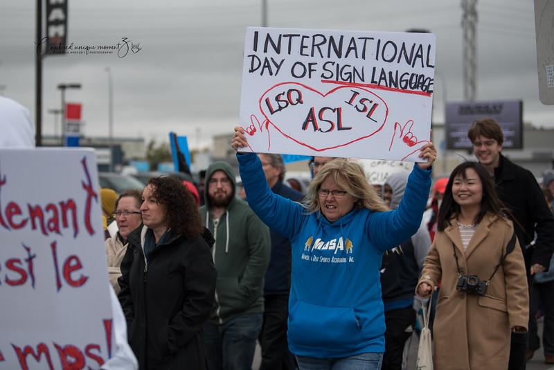 180922 ASL and LSQ Rally 0049.jpg
