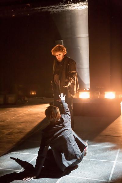 Hamlet early-3.jpg