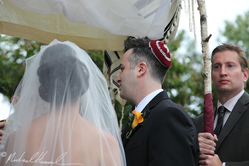 Manfre_Wedding_54.jpg