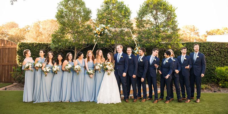 Amy & Phil's Wedding-6820-3.jpg