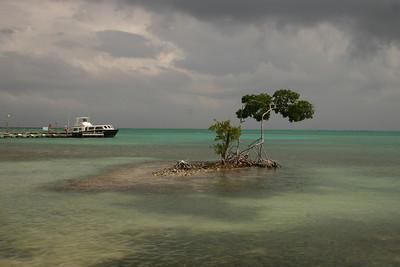 Belize 2007 (under construction)