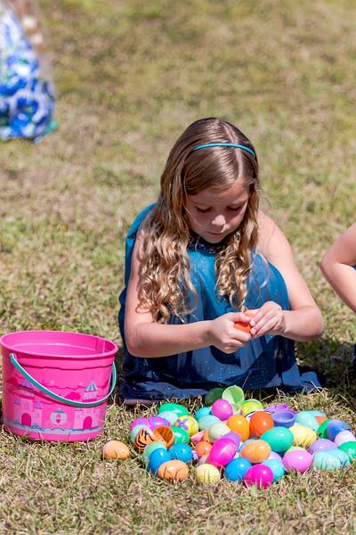 Easter Sunday-0150.jpg