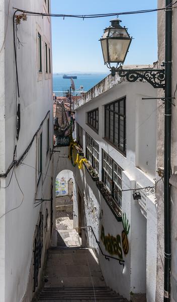Lisbon 188.jpg