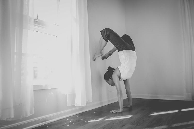 2014 10 10 Kelly goRockett yoga-17.jpg