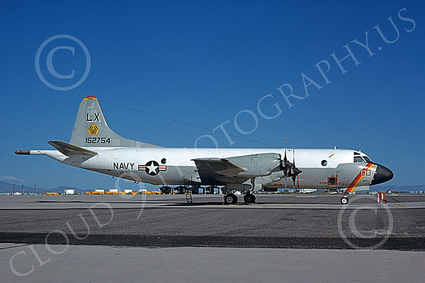 US Navy VP-90 LIONS Military Airplane Pictures