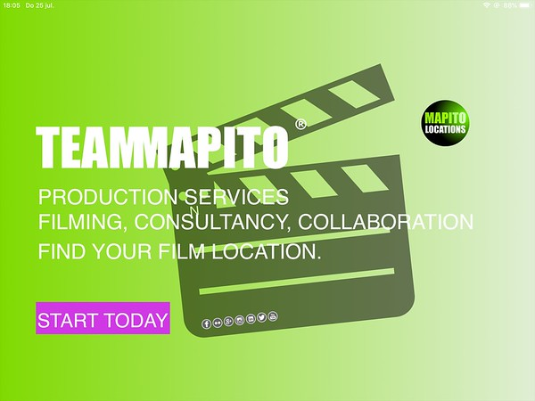 ⛔�Premium Research🚫TEAM MAPITO, Who else?
