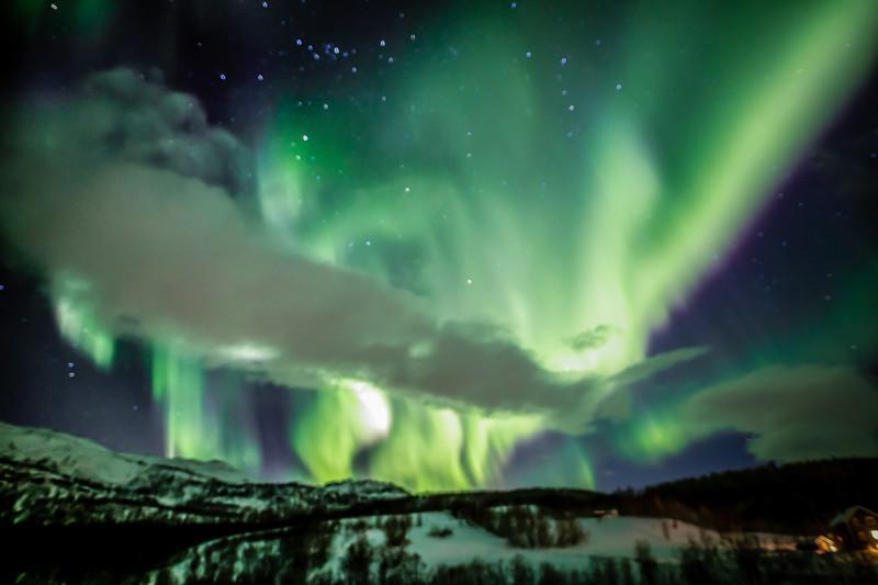 Norway_Odyssey_140.jpg