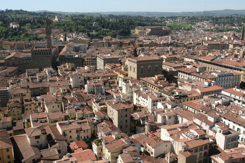 Italy Gianna -   0577.jpg