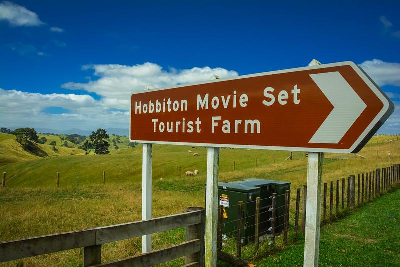 Hobbiton-17.jpg