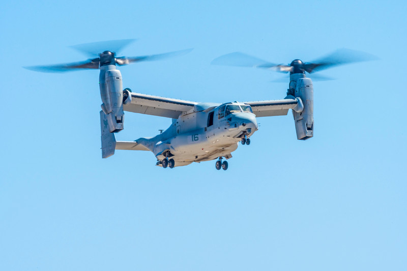 Copters_Osprey-2.jpg