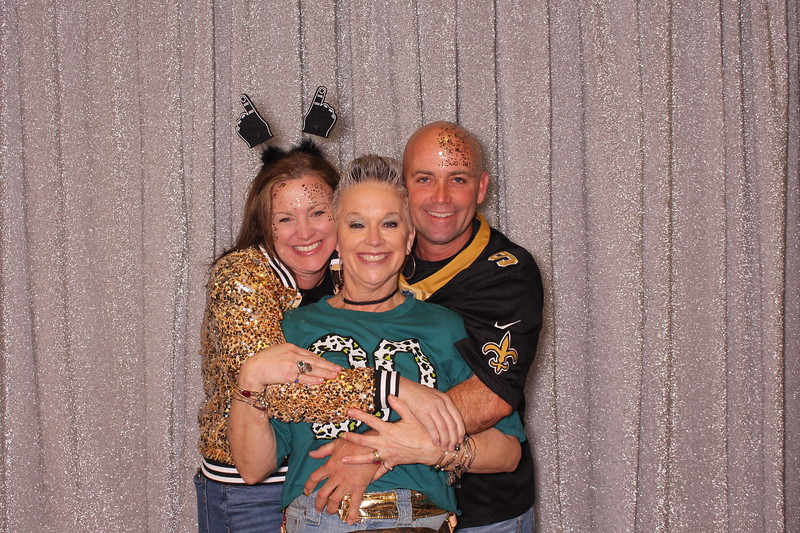 2020-02-08 VC Dancing with the Stars- (83).JPG