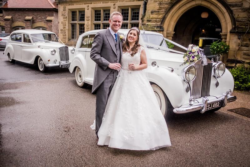 Swinburne Wedding-283.jpg