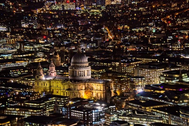 london 2018 copy3.jpg