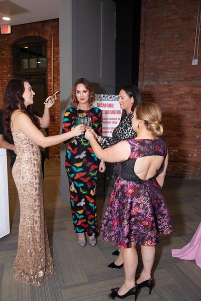 Wine women heels-38.jpg