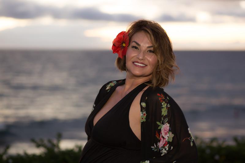 Maui-Caterina-CAM1-2nd-613.jpg