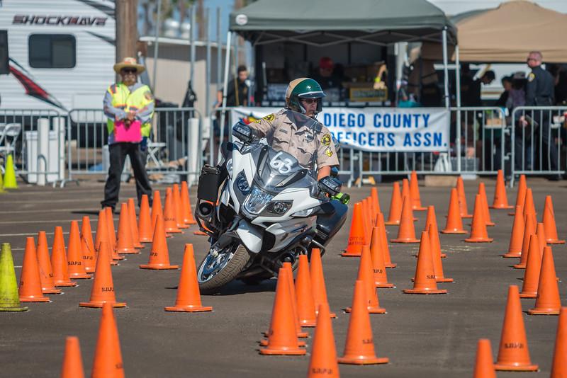 Rider 63-38.jpg